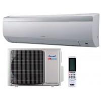 Кондиционер Airwell AWSI-HHD009-N11 / AWAU-YHD009-H11 (Inverter)