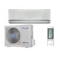 Кондиционер Airwell AWSI-HKD009-N11 / AWAU-YKD009-H11 (Inverter)