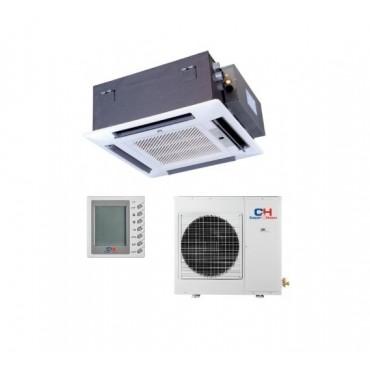 Кассетная сплит-система Cooper&Hunter CH-C60NK2/CH-U60NM2