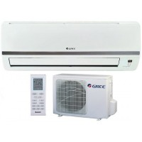 Кондиционер Gree GWH12KF-K3DNA5G Change Pro DC Inverter