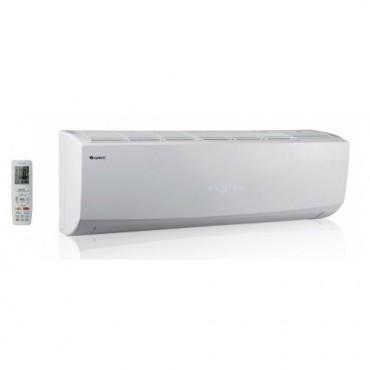 Настенная сплит-система Gree GWH18YE-S6DBA2A серия Amber DC  Inverter