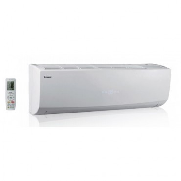 Настенная сплит-система Gree GWH09YD-S6DBA2A серия Amber DC  Inverter