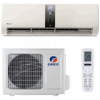 Кондиционер Gree GWH12UB-K3DNA1A U-cool DC Inverter