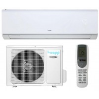 Кондиционер Hoapp HSZ-GA55VA/HMZ-GA55VA (Light Inverter)