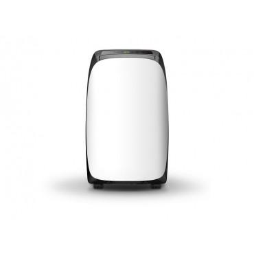Мобильный кондиционер Idea IPN-09 CR-SA7-N1 серия Samurai