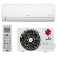Кондиционер LG DM09RP.NSJRO/DM09RP.UL2RO Hyper Inverter