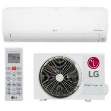 Кондиционер LG DM12RP.NSJRO/DM12RP.UL2RO Hyper Inverter