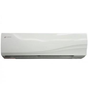 Настенная сплит-система Luxeon ACL-SH10P серия Inverter