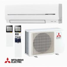 Кондиционер Mitsubishi Electric MSZ-SF50VE/MUZ-SF50VE Standard Inverter