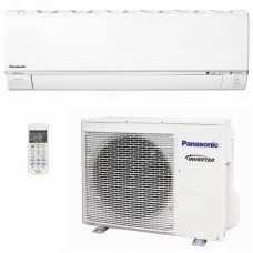 Кондиционер Panasonic CS/CU-E7RKD Deluxe Inverter
