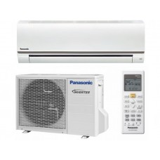 Кондиционер Panasonic CS/CU-BE25TKE Standard Inverter