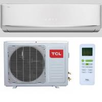 Кондиционер TCL TAC-18CHSAI/IFP Premium Inverter