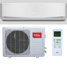 Кондиционер TCL TAC-09CHSAI/IFP Premium Inverter