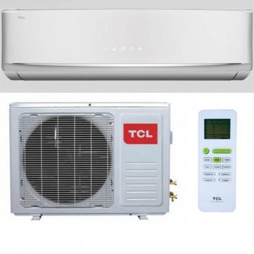 Настенная сплит-система TCL TAC-09CHSAI/IFP серия Premium Inverter