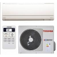 Кондиционер Toshiba RAS-07EKV-EE/RAS-07EAV-EE Inverter