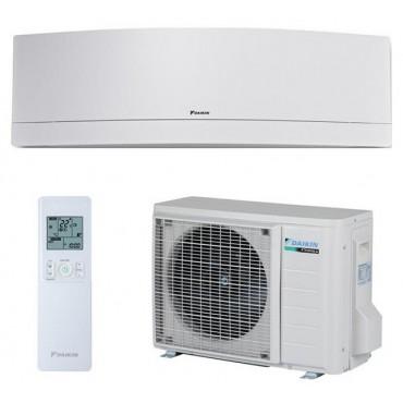 Настенная сплит-система Daikin FTXG20LW/RXG20L серия Emura (Инвертор, Wi-Fi, R410A)
