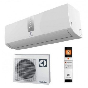 Настенная сплит-система Electrolux EACS/I-24HAR/N3 серия Arctic Inverter