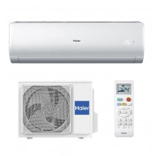 Кондиционер Haier AS07NA5HRA Family Inverter