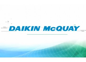 Daikin входит в лидеры среди инноваторов по оценкам журнала Forbes