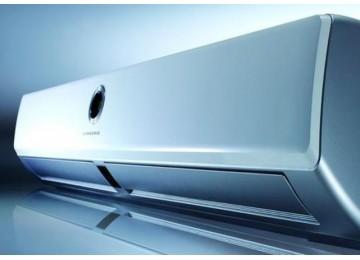 Новый рекорд: мировые продажи сплит-систем достигли 113 млн единиц