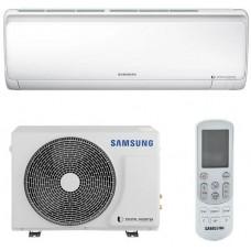 Кондиционер Samsung AR09RSFPAWQNER серия Maldives (Инвертор)