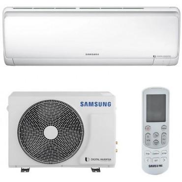 Настенная сплит-система Samsung AR09RSFPAWQNER