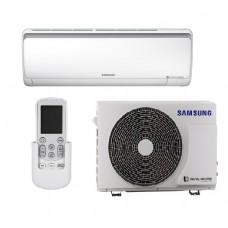 Кондиционер Samsung AR09MSFPAWQNER
