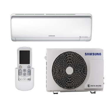Настенная сплит-система Samsung AR09MSFPAWQNER