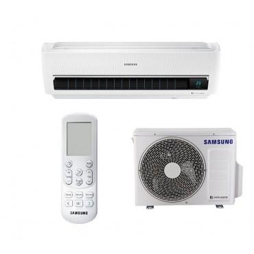 Настенная сплит-система Samsung AR12MSPXBWKNER серия Inverter WiFi