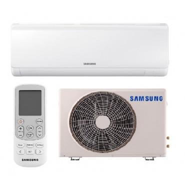 Настенная сплит-система Samsung AR12KQFHBWKNER