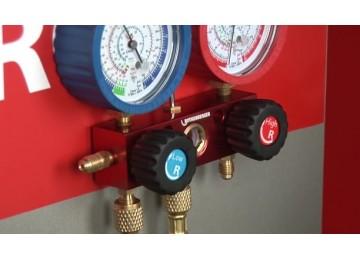 Потребляемая мощность кондиционера и мощность охлаждения, в чем их разница