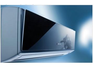 Кондиционеры Samsung - хорошая покупка
