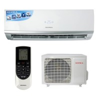 Кондиционер SUPRA SA07GBDC Essential plus INVERTER