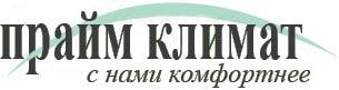 Мариупольский интернет-магазин кондиционеров